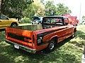 1970 Dodge The Dude.jpg