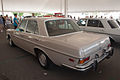 1970 Mercedes-Benz 280SE - Flickr - skinnylawyer.jpg