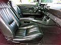 1971 Camaro SS Salon (4).jpg