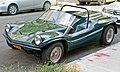 1971 Deserter GS 1600 front.jpg