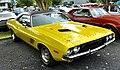 1972 Dodge Challenger 340 (32298605114).jpg