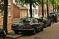 1972 Mercedes-Benz 350 SLC (14341050003).jpg