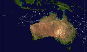 1973-1974 Australian cyclone season summary.jpg