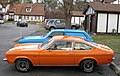 1973 Chevrolet Vega GT-Millionth Vega -2 photo.jpg