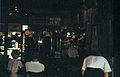 1979-08-16-New Orleans-176.jpg