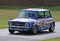 1979 Mini 1275GT - Flickr - exfordy.jpg