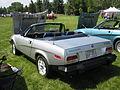 1980 Triumph TR8 (2723845814).jpg