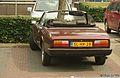 1981 Peugeot 504 Cabriolet (9306899765).jpg