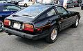 1982-83 Datsun 280ZX by Nissan.jpg