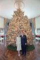 1984 Blue Room Tree.jpg