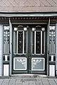 19850701520NR Arnstadt Altstadthaus-Portal 11.jpg