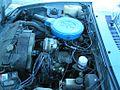1985 Mazda Rx-7 GSL (400782892).jpg