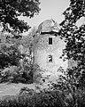 19860806360NR Mechelgrün (Neuensalz) Schloßruine.jpg