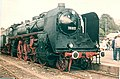 19880917.Niederau 150 Jahre Eisenbahn.-017.jpg