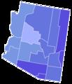 1988 Arizona.png