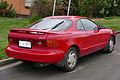 1990 Toyota Celica (ST184R) SX liftback (2015-08-07) 02.jpg