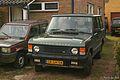 1992 Range Rover (11822156565).jpg