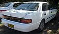 1993-1994 Toyota Camry (SDV10) CSi sedan 01.jpg