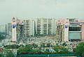 1995년 6월 29일 삼풍백화점 붕괴 사고 4.jpg