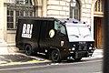 1995 Renault Véhicule d'intervention blindé BRI Police.jpg
