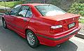 1996-1998 BMW 323i (E36) sedan 02.jpg