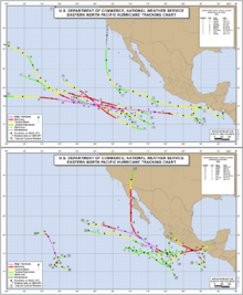 1997 Pacific hurricane season map.png