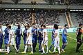 1HT, Esteghlal FC vs Esteghlal Khouzestan FC, 1 May 2019 - 12.jpg