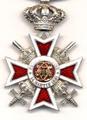 1 - Ordinul Coroana Romaniei - mini.png