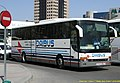 1 Daibus - Flickr - antoniovera1.jpg