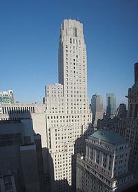 1 Wall Street panoramic.jpg