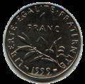 1 franc 1999 1.png
