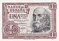 1 peseta, 22 de julio de 1953.jpg