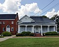1st African Baptist Church Parsonage2 Columbus GA USA.jpg