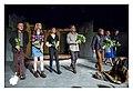 """2.""""Garderobiany"""" Ronalda Harwooda w reżyserii Adama Sajnuka, spektakl z Teatru Narodowego w Warszawie, XXIII Międzynarodowy Festiwal Sztuk Przyjemnych i Nieprzyjemnych.jpg"""