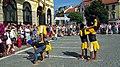 20.8.16 MFF Pisek Parade and Dancing in the Squares 132 (28505137334).jpg