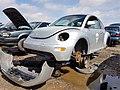 2000 Volkswagen Beetle - Flickr - dave 7.jpg