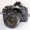 2001 Canon EOS 1v 2013 CP+.jpg