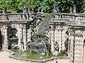 2002-05-15 Dresden Zwinger.jpg