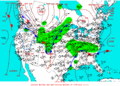 2002-10-29 Surface Weather Map NOAA.png