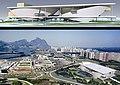 2002-2009 Concert halls, cinema, school of music Cidade da Musica , Rio de Janeiro,.jpg