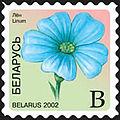 2002. Stamp of Belarus 0469.jpg
