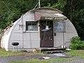 2003-07 Sunbelt Systems in Durham.jpg