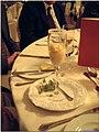 2003 05 03 Salzburg 092 (51012006542).jpg