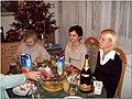 2003 12 24 Karácsony 037 (51039066892).jpg