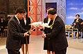 2004년 3월 12일 서울특별시 영등포구 KBS 본관 공개홀 제9회 KBS 119상 시상식 DSC 0053.JPG