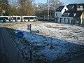 2005-12-28 Ledig Erf.jpg