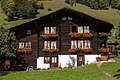 2005-Beatenberg-Bauernhaus.jpg