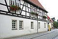 20050814 Rathaus Bad Düben Fachwerk.jpg