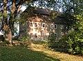 20051011035DR Lomnitz (Wachau) Rittergut Herrenhaus.jpg