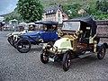 2005 05 14 Guebwiller-Rallye des Princes.jpg
